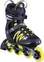 K2 Velocity Sport 84 M / 47