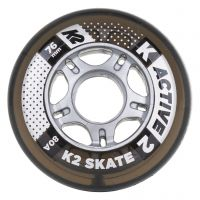 Ratukai K2 Active 76mm/80A, 8vnt.