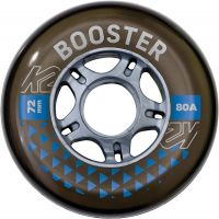 Ratukai K2 Booster 72mm/80A, 8vnt.