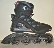 Rollerblade Aero 75 / 42,5