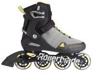 Rollerblade Aero 80 / 44,5