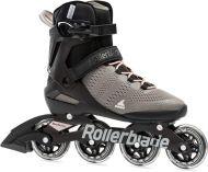Rollerblade Spark 80 / 42,5