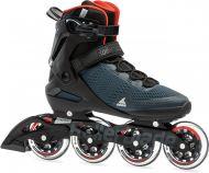 Rollerblade Spark 90 / 45