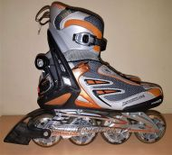 Rollerblade Crossfire  / 44