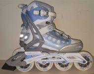 Rollerblade Activa ST / 40