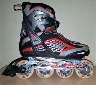 Rollerblade Astro S / 46