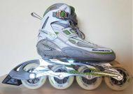 Rollerblade Speed Machine 6.0 / 38,5