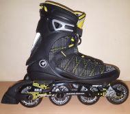 K2 Velocity Sport M / 44,5