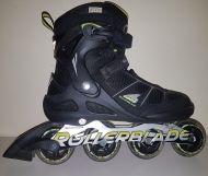 Rollerblade Spark Alu/ 40,5