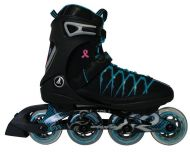 K2 Velocity Sport W / 36
