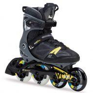 K2 Vo2 100 X Pro / 41,5
