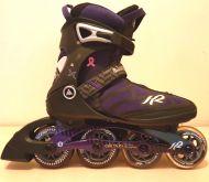 K2 Alexis X Pro Speed / 39