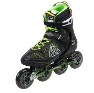K2 Velocity Sport M / 46