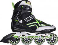 Rollerblade Spark XT 82