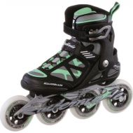 Rollerblade Macroblade 90 green / 38,5