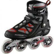 Rollerblade Macroblade 90_red / 42