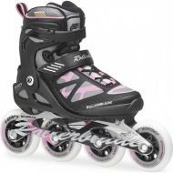 Rollerblade Macroblade 90W pink / 36,5