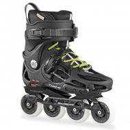 Rollerblade Twister 80 / 44