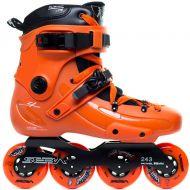 SEBA FR1 80 / orange 39-43